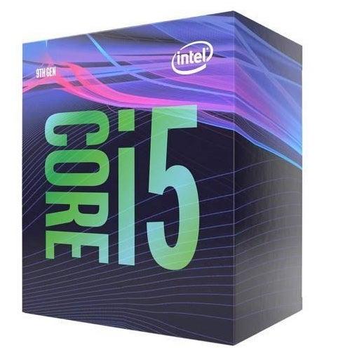 Intel Core i5 9400 2.90GHz Processor