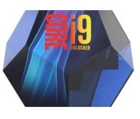 Intel Core i9 10850K 3.6Ghz Processor