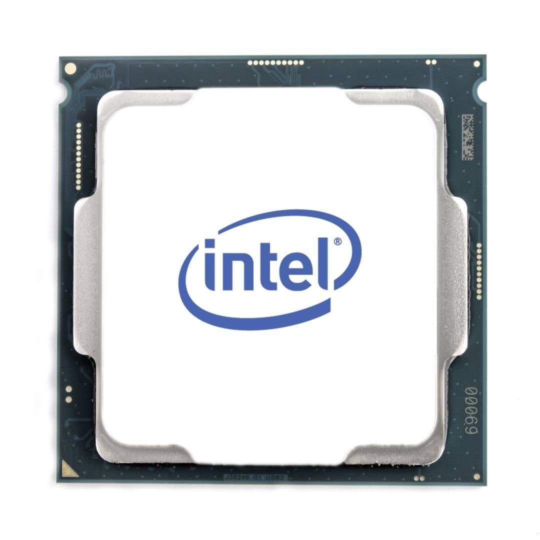 Intel Core i9 10900F 2.80GHz Processor