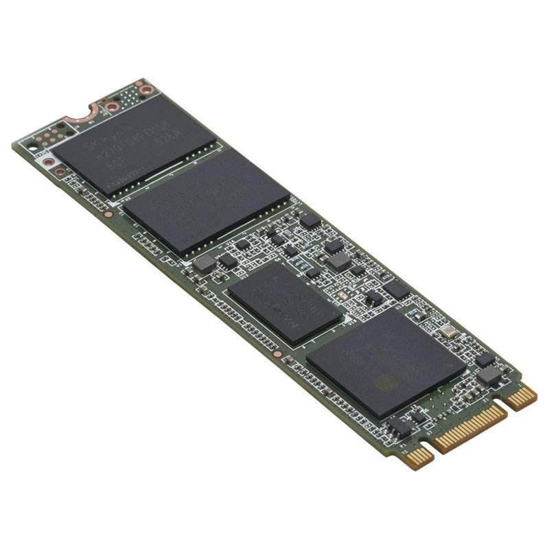 Intel SSDSCKKW480H6X1 480GB Solid State Drive