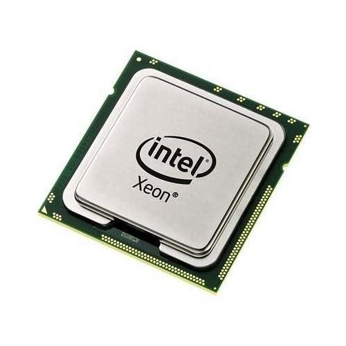 Intel Xeon BX80644E52650V3 E5-2650 V3 2.30GHz Processor