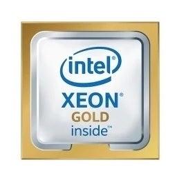 Intel Xeon Gold 5215L 2.50GHz Processor