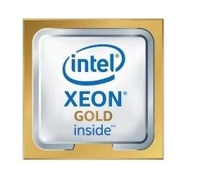 Intel Xeon Gold 6128 3.40GHz Processor