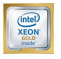 Intel Xeon Gold 6130 2.10GHz Processor