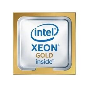 Intel Xeon Gold 6132 2.60GHz Processor