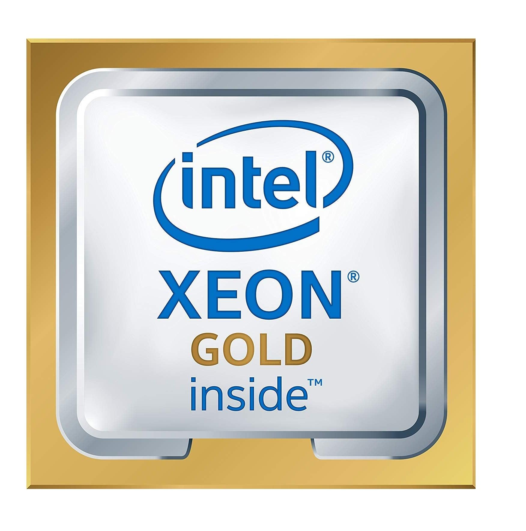 Intel Xeon Gold 6136 3.00GHz Processor