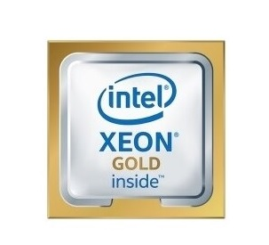 Intel Xeon Gold 6142 2.60GHz Processor