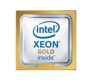 Intel Xeon Gold 6142M 2.60GHz Processor