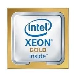 Intel Xeon Gold 6144 3.50GHz Processor