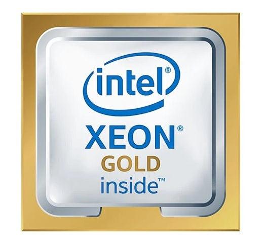 Intel Xeon Gold 6208U 2.90GHz Processor