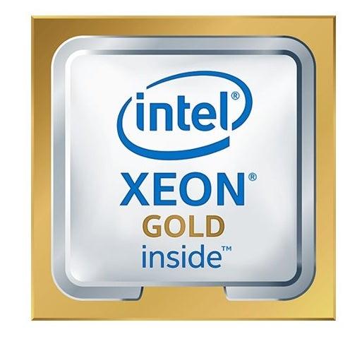 Intel Xeon Gold 6209U 2.10GHz Processor