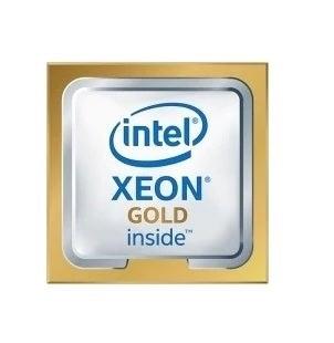 Intel Xeon Gold 6222V 1.80GHz Processor
