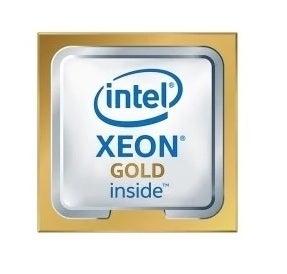 Intel Xeon Gold 6230 2.10GHz Processor