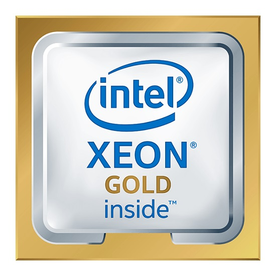Intel Xeon Gold 6240R 2.4GHz Processor