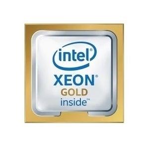 Intel Xeon Gold 6242R 3.1GHz Processor