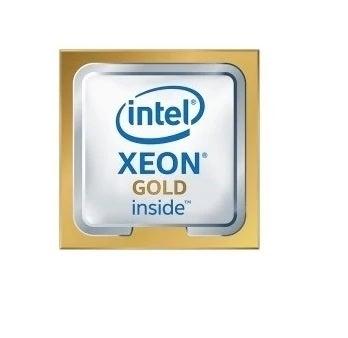 Intel Xeon Gold 6248R 3.0GHz Processor