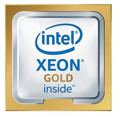 Intel Xeon Gold 6326 2.90GHz Processor