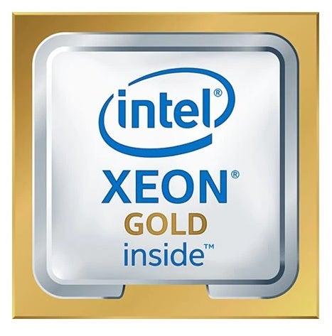 Intel Xeon Gold 6330N 2.20GHz Processor