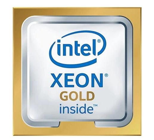 Intel Xeon Gold 6346 3.10GHz Processor