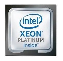 Intel Xeon Platinum 8156 3.6GHz Processor