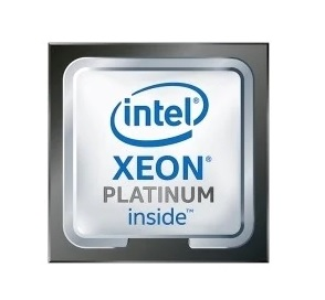 Intel Xeon Platinum 8176 2.10GHz Processor