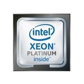 Intel Xeon Platinum 8256 3.80GHz Processor