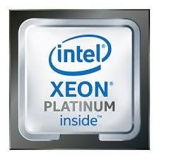 Intel Xeon Platinum 8260L 2.40GHz Processor