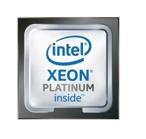 Intel Xeon Platinum 8260M 2.40GHz Processor