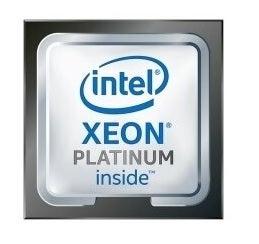 Intel Xeon Platinum 8260Y 2.40GHz Processor