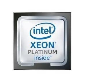 Intel Xeon Platinum 8268 2.90GHz Processor