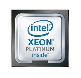 Intel Xeon Platinum 8276L 2.20GHz Processor