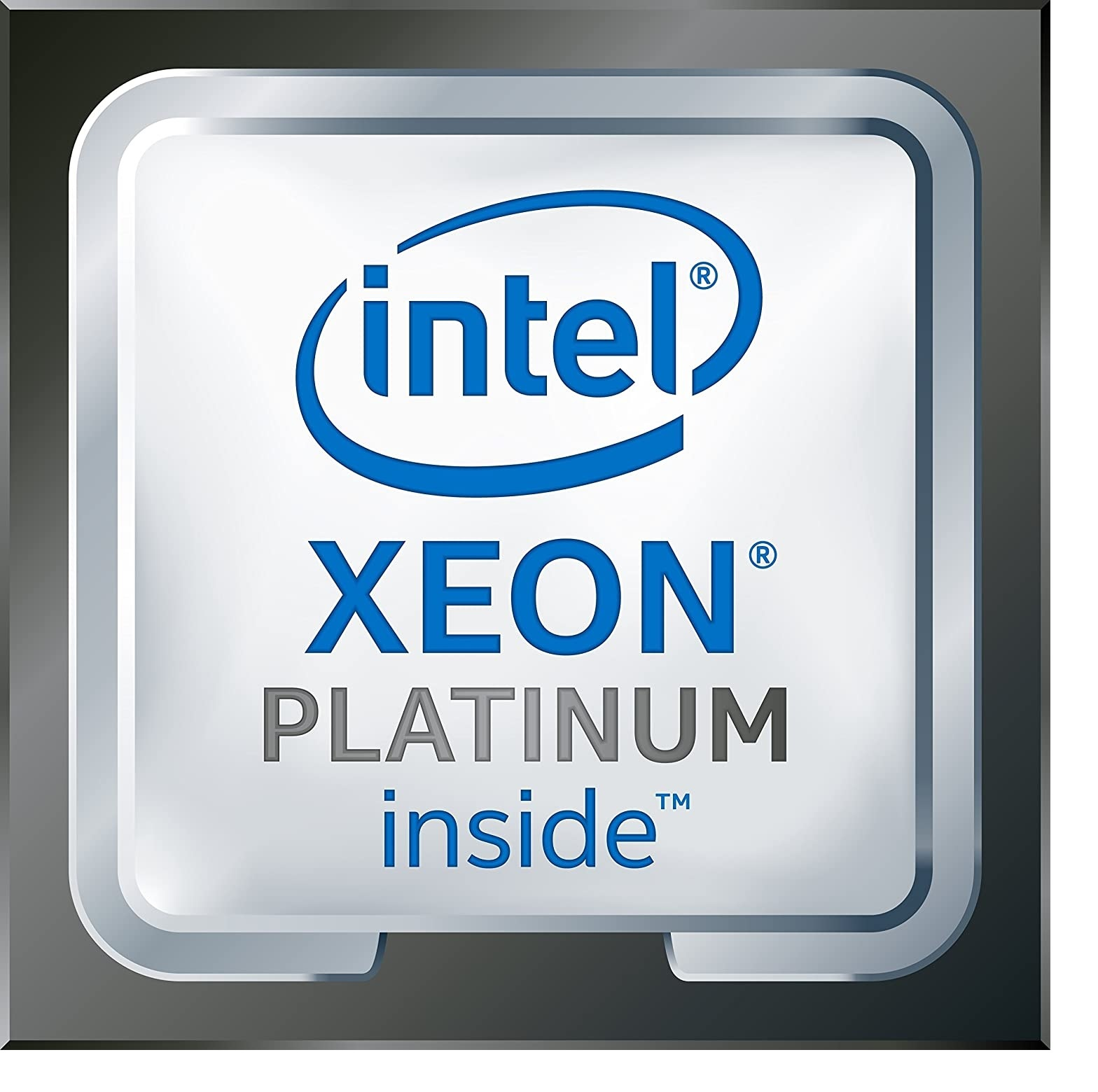 Intel Xeon Platinum 8368Q 2.60GHz Processor