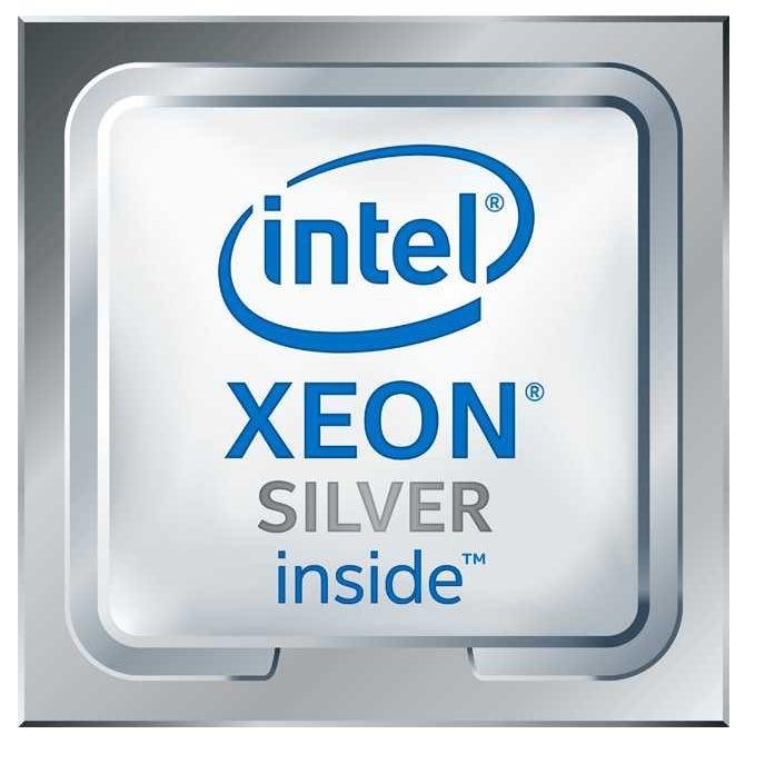 Intel Xeon Silver 4109T 2.00GHz Processor