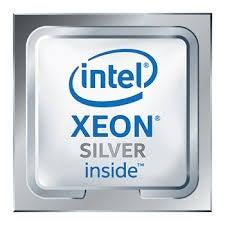 Intel Xeon Silver 4208 2.10GHz Processor