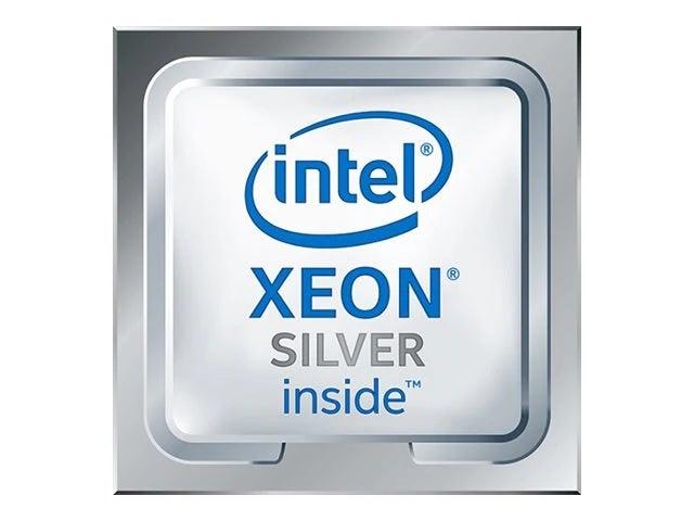 Intel Xeon Silver 4210R 2.4GHz Processor