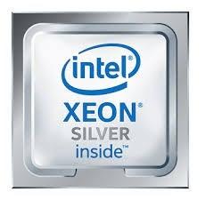Intel Xeon Silver 4215 2.50GHz Processor