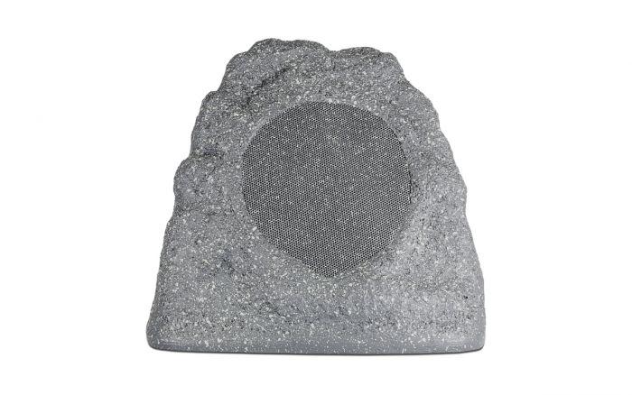 Ion Audio Sound Stone Portable Speaker