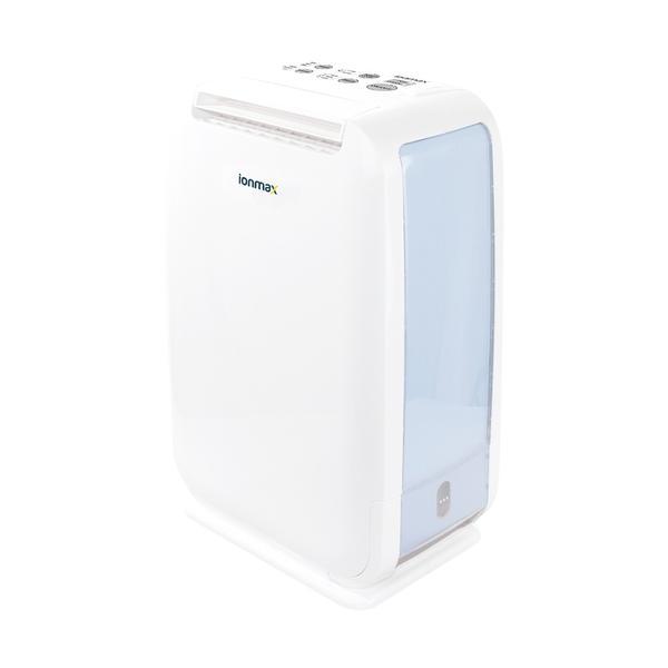 Ionmax ION610 Dehumidifier