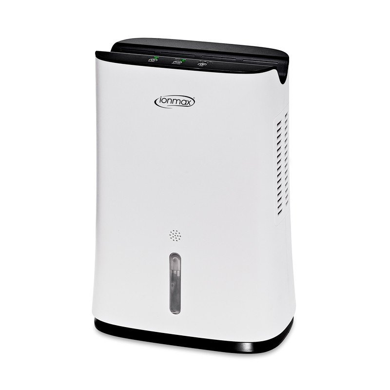 Ionmax ION681 Dehumidifier