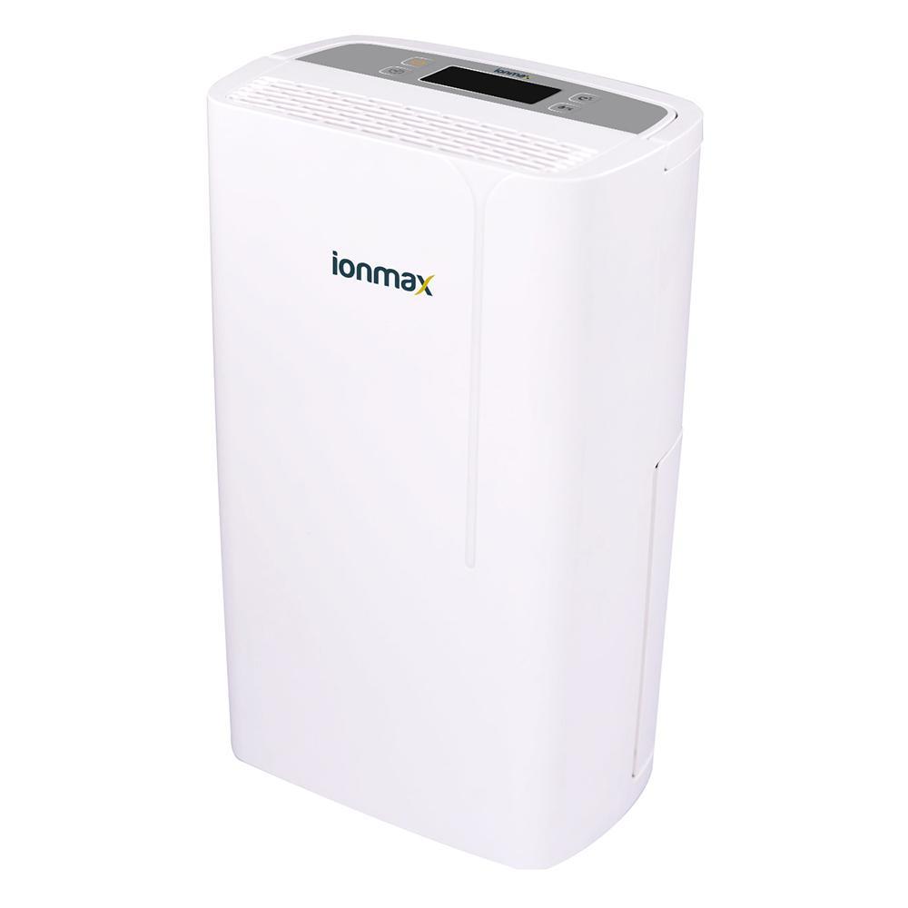 Ionmax ION622 Dehumidifier