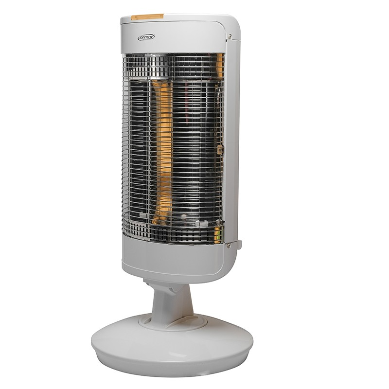 Ionmax ION801 Heater