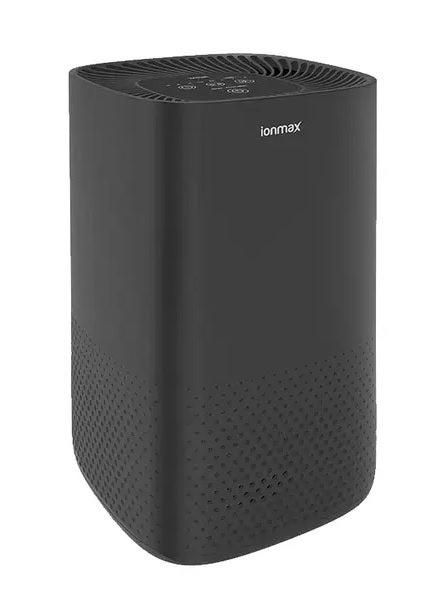 Ionmax Selah ION360 Air Purifier