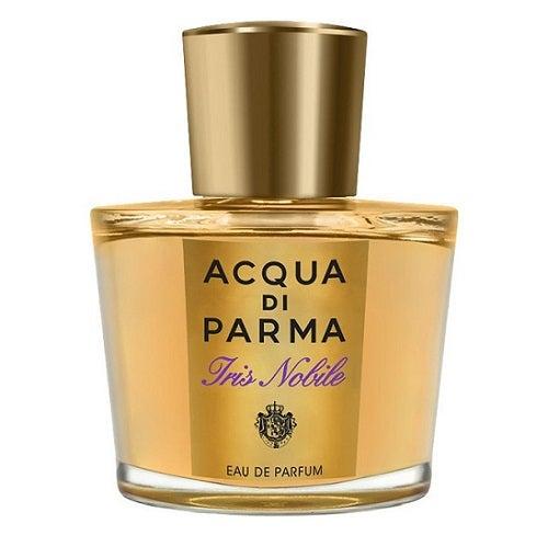 Acqua Di Parma Iris Nobile Women's Perfume