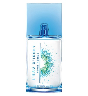Issey Miyake LEau DIssey Summer 2018 Men's Cologne