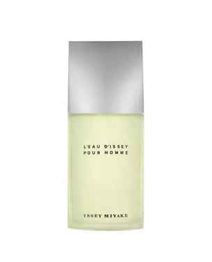 Issey Miyake Leau DIssey Pour Homme Men's Cologne
