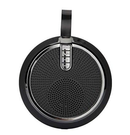 JBL BS119 Portable Speaker