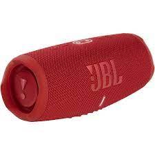 JBL Charge 5 Portable Speaker