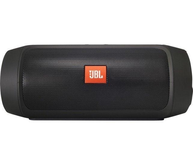 JBL Charge 2 Plus Portable Speaker