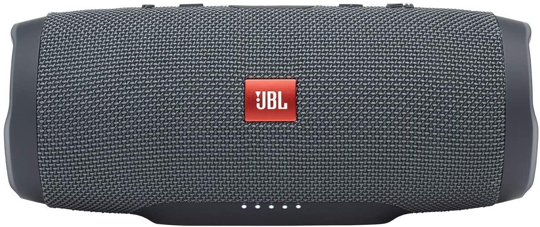 JBL Charge Essential Portable Speaker