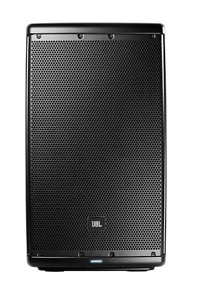 JBL EON612 Speaker